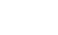 logo-jardipi